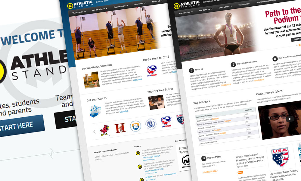 as_portTemplate_2012