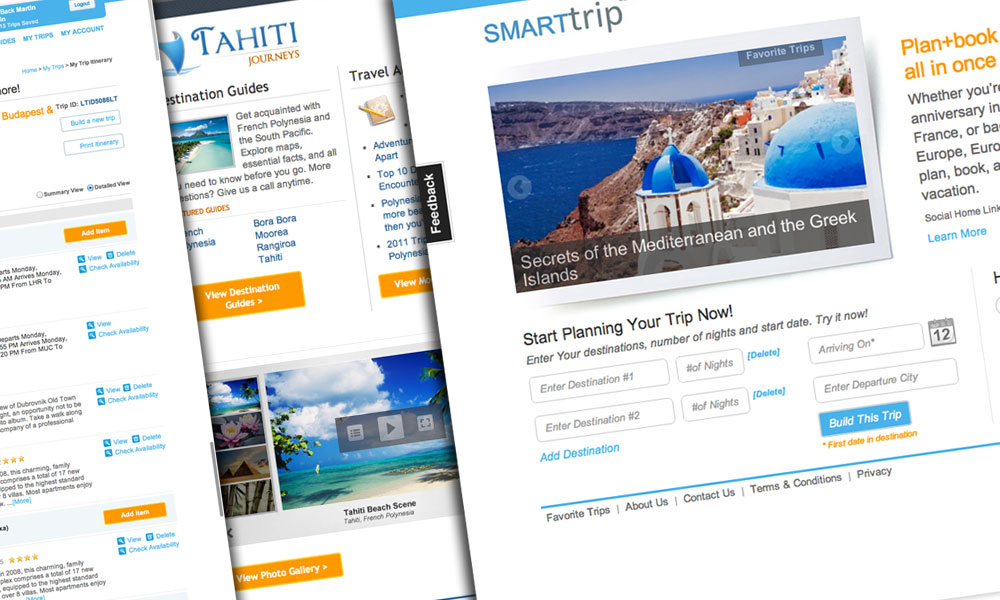 tripserveApp_portTemplate_2012