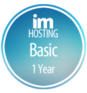 Product_Image_hosting_basic_1year