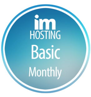 Product_Image_hosting_basic_Monthly