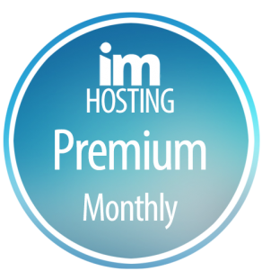 Product_Image_hosting_premium_monthly