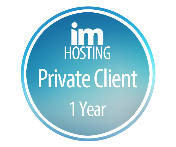 Product_Image_hosting_privateClient_1year