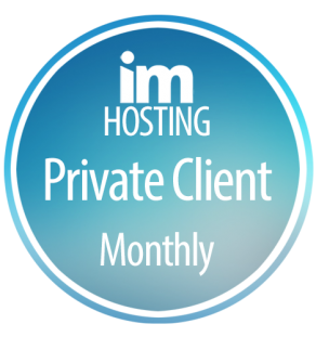 Product_Image_hosting_privateClient_monthly