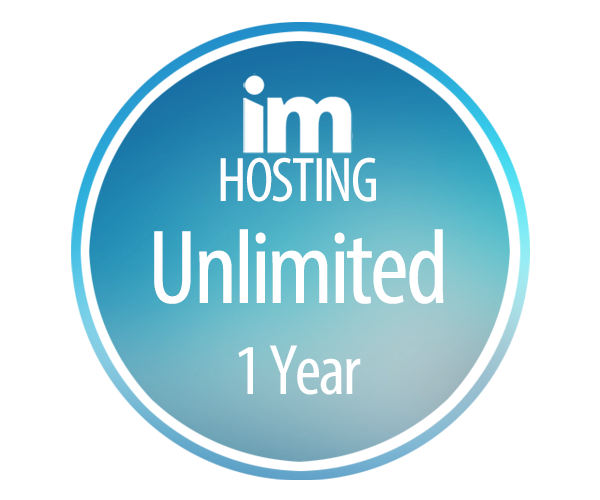 Product_Image_hosting_unlimited_1year