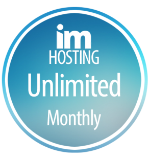 Product_Image_hosting_unlimited_monthly